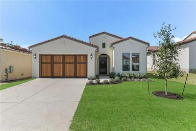 12011 BEAUTYBRUSH DR, Bee Cave, TX 78738 - Photo 1