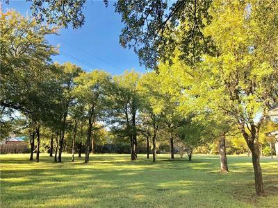 1635 SHENANDOAH DR, Cedar Park, TX 78613 - Photo 1
