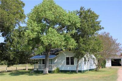 4207 W W COUNTY LINE RD, Schulenburg, TX 78956 - Photo 1