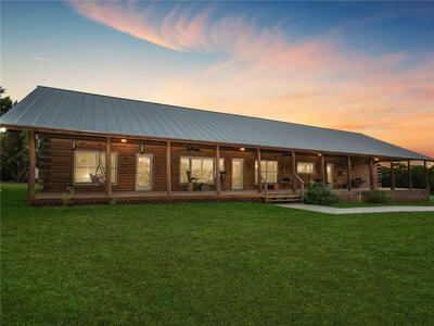 600 SHADE RD, Wimberley, TX 78676 - Photo 1