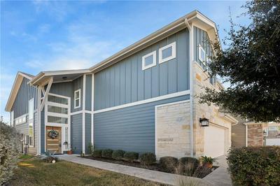 5913 SWAYDEN LN, Austin, TX 78745 - Photo 1