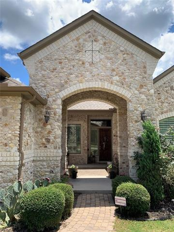316 NAPLES LN, Austin, TX 78737 - Photo 2