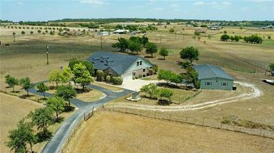 200 WESTERN HILLS DR, Georgetown, TX 78626 - Photo 1