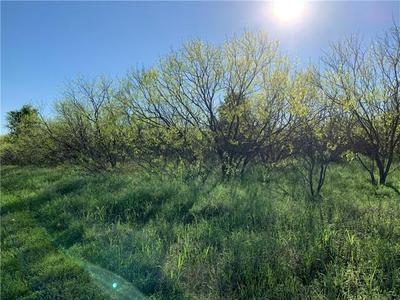 402 COLORADO DR, CEDAR CREEK, TX 78612 - Photo 2