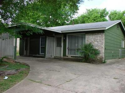 9412 N CREEK DR, Austin, TX 78753 - Photo 1