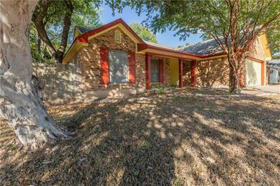 2933 WICKERSHAM LN, Austin, TX 78741 - Photo 2