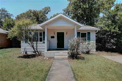 1706 E 22ND ST, Austin, TX 78722 - Photo 2