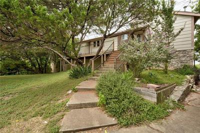 1908 WOODLAND AVE, Austin, TX 78741 - Photo 2
