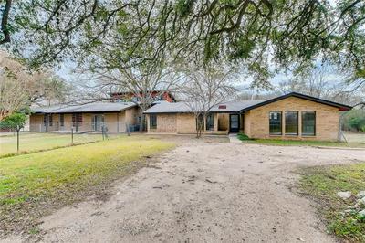 5511 N DUNLAP RD, Austin, TX 78725 - Photo 1