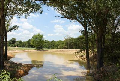 000 COUNTY ROAD 411, Lexington, TX 78947 - Photo 1