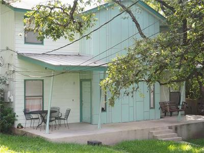 407 W ELIZABETH ST # A, Austin, TX 78704 - Photo 2