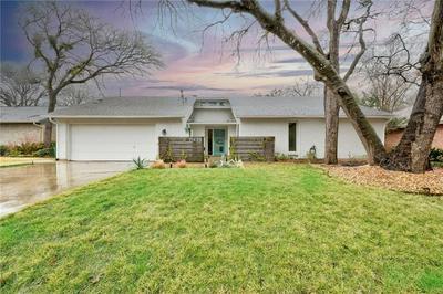 11408 SANTA CRUZ DR, Austin, TX 78759 - Photo 1