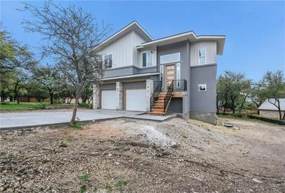 504 MASTHEAD CIR, LEANDER, TX 78645 - Photo 1