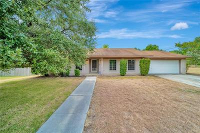 1202 MILDRED LEE LN, Harker Heights, TX 76548 - Photo 1
