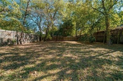1105 KINNEY AVE, Austin, TX 78704 - Photo 1