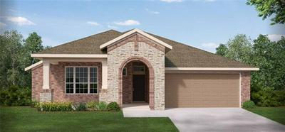 541 CYPRESS FOREST DR, Kyle, TX 78640 - Photo 1