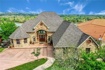 407 DEL MAR DR, Buchanan Dam, TX 78609 - Photo 2
