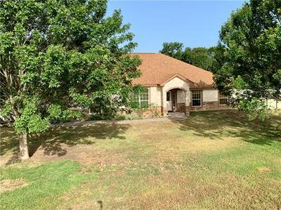 547 COUNTY ROAD 3350, Kempner, TX 76539 - Photo 2