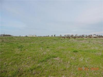 LOT 8 TRACT 1 COUNTY ROAD 417, Thorndale, TX 76577 - Photo 1