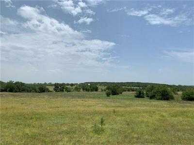 41 COUNTY RD 112, Burnet, TX 78611 - Photo 2