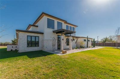 179 ENCHANTED CV, Cedar Creek, TX 78612 - Photo 2