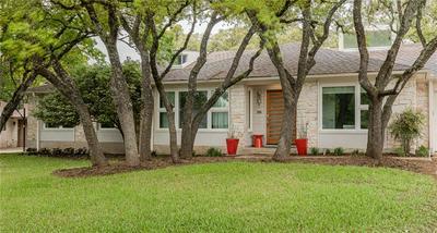1502 JOHNNY MILLER TRL, Austin, TX 78746 - Photo 1