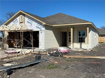 309 COTTON CIR, THRALL, TX 76578 - Photo 2