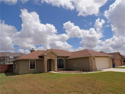1836 VISTA VIEW DR, Other, TX 78064 - Photo 1