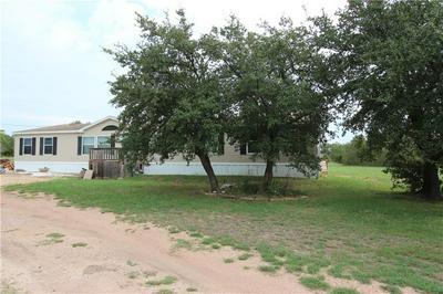 200 LAWMAN TRL, Bertram, TX 78605 - Photo 1