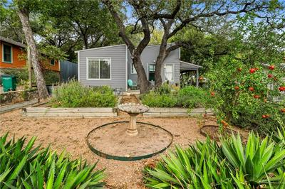 3710 WERNER AVE, Austin, TX 78722 - Photo 1