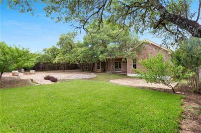 1 IRONWOOD LN, Wimberley, TX 78676 - Photo 1