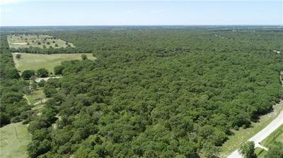000 CR 312, Thrall, TX 76578 - Photo 2