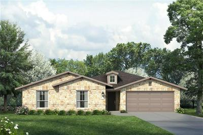 20701 BOGGY FORD RD, Lago Vista, TX 78645 - Photo 2