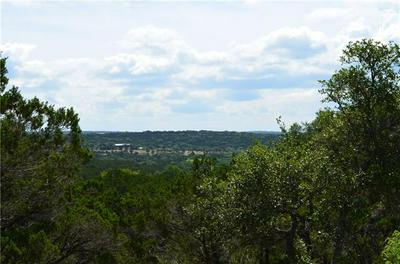 1504 CALICHE RD, Wimberley, TX 78676 - Photo 2