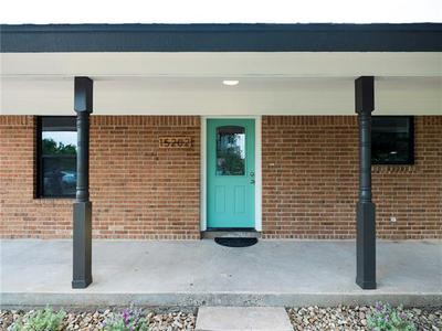 15202 HORBORNE LN, Pflugerville, TX 78660 - Photo 2
