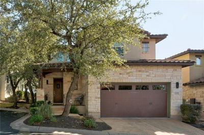 15317 FALCONHEAD GROVE LOOP, Austin, TX 78738 - Photo 1