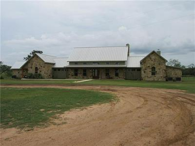 3291 S COUNTY ROAD 141, Cost, TX 78614 - Photo 1