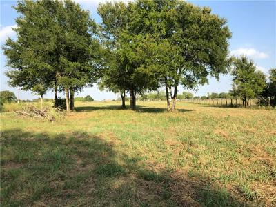 1598 HIGHWAY 304, Smithville, TX 78957 - Photo 1