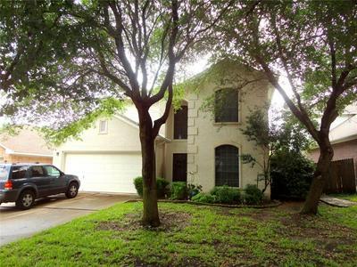 13548 ANAROSA LOOP, Austin, TX 78727 - Photo 2