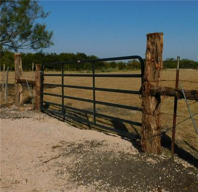 6024 COUNTY ROAD 211, Florence, TX 76527 - Photo 2