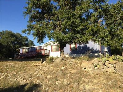 1126 GLENN DR, Canyon Lake, TX 78133 - Photo 1