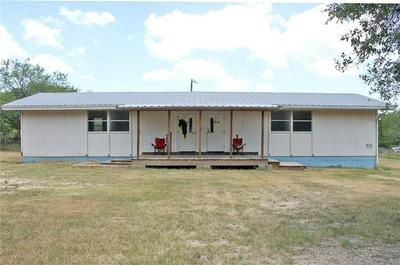 148 LENTZ MAIN ST, Red Rock, TX 78662 - Photo 1