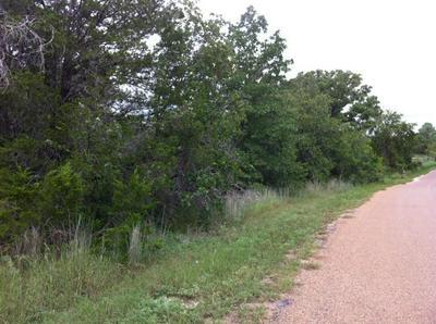 TBD SAYERS RD, Bastrop, TX 78602 - Photo 2