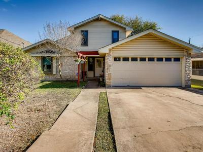 6307 CANNONLEAGUE DR, Austin, TX 78745 - Photo 1