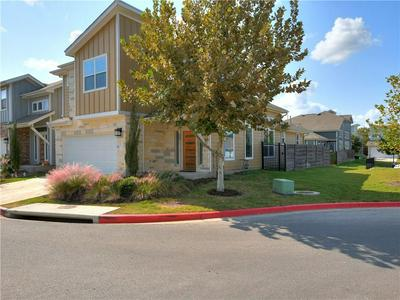 2200 MONTAGUE ST, Austin, TX 78741 - Photo 1