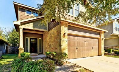 1604 WAXBERRY LN # 100, Austin, TX 78748 - Photo 1