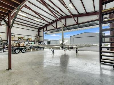 222 AIRSTRIP RD, Spicewood, TX 78669 - Photo 1