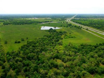 285 COUNTY ROAD 413A, Waelder, TX 78959 - Photo 2