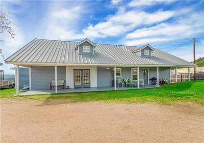503 COUNTY ROAD 130, BURNET, TX 78611 - Photo 2