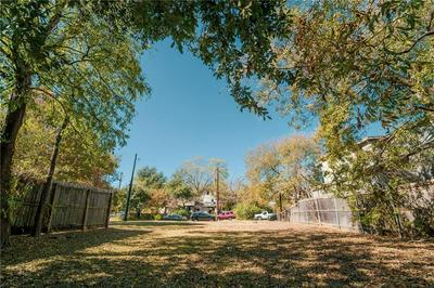 1105 KINNEY AVE, Austin, TX 78704 - Photo 2